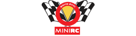 File:Minirc--logo-small.png