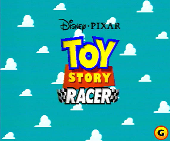 File:Toystoryracer 0222 screen002.jpg