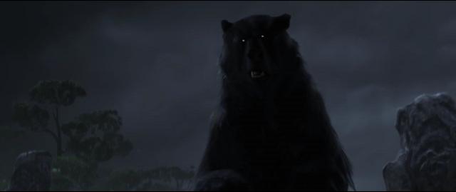 File:Brave-Bear2.png
