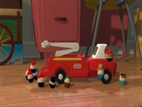 File:LittleTikes.jpg
