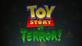 Thumbnail for version as of 01:32, September 25, 2014