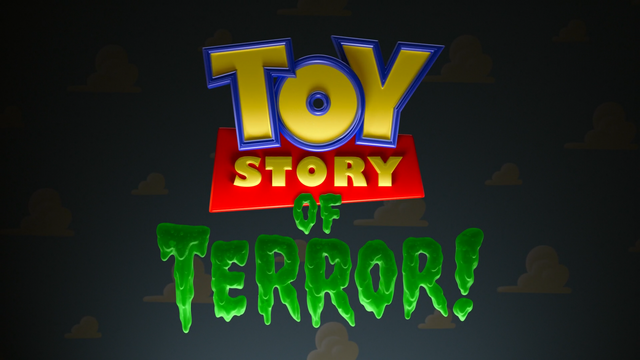 File:Toy-Story-of-Terror!-title-card.png