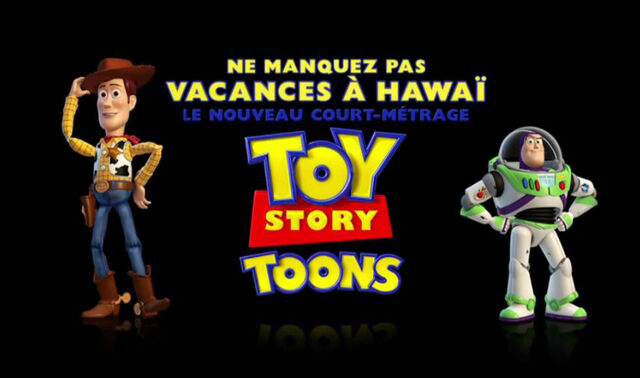File:Toy Story Toons logo woody buzz.JPG