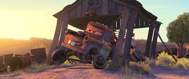 File:Cars-disneyscreencaps.com-8740.jpg