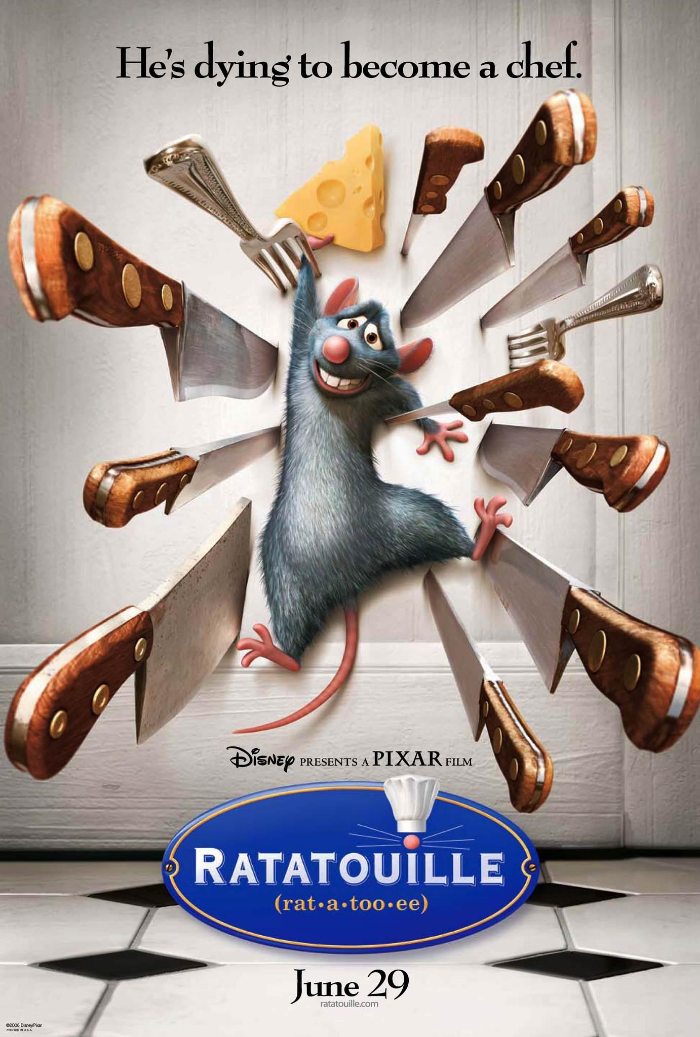 File:Ratatouilleteaser.jpg