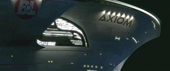 File:WALL-E-Axiom-web.jpg