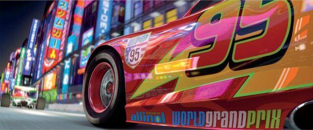 File:Cars2LightningMcqueen2.JPG