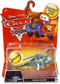 File:Cars-toons-captain-munier.jpg