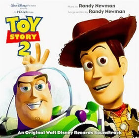 Album-toystory2