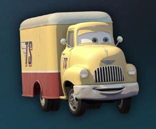 File:Cars-dustin-mellows.jpg