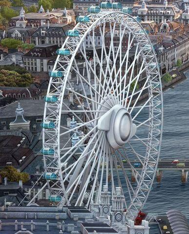 File:Big wheel.jpg