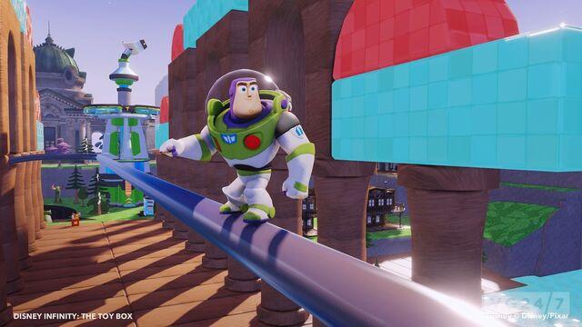File:Disney infinity ToyBox WorldCreation 11.jpeg
