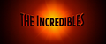 Thumbnail for version as of 20:41, May 30, 2012