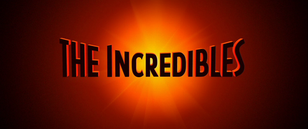 Title-incredibles