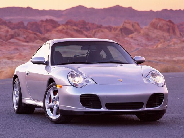 File:Porsche 996 911 carrera 4s 2002-5.jpg
