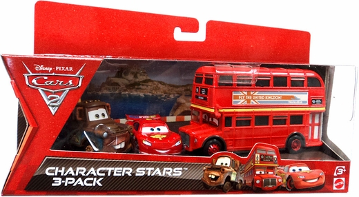 File:S1-double-decker-bus-mater-mcqueen-racing-wheels.jpg