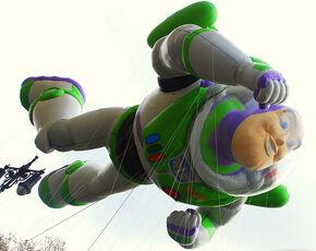 BuzzLightyear-MacysParade-2008