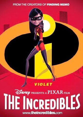 File:Incredibles ver15.jpg
