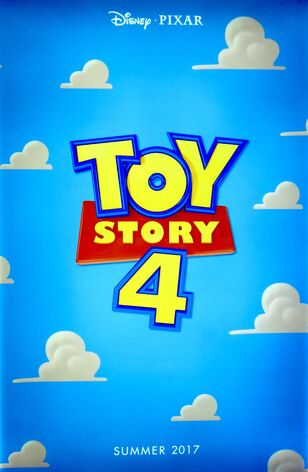 Toystory4affiche1