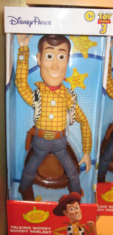 File:Woody Disney Parks.jpg