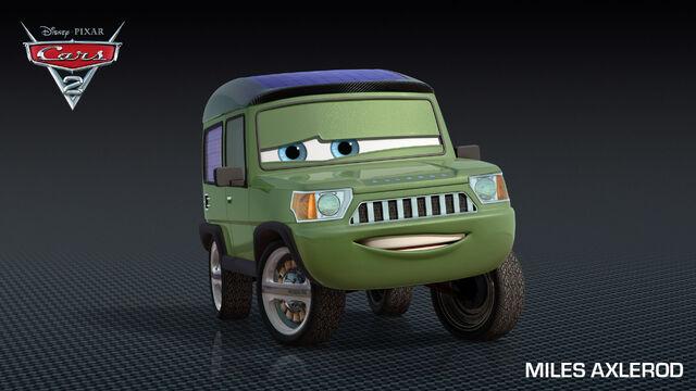 File:Cars 2 Miles Axlerod.jpg