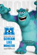 File:125px-Sulley Poster.jpg