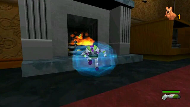 File:Al'sPenthouse-Fireplace.jpg