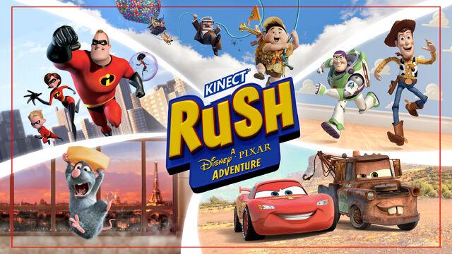 File:Kinect-rush-3.jpg