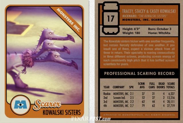 File:17 Kowalski Sisters.PNG