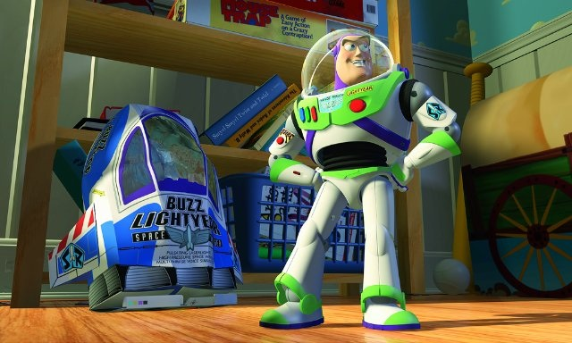File:Buzz Lightyear.jpg