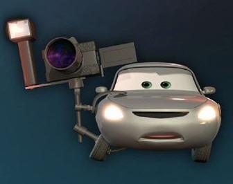 File:Cars-bert.jpg