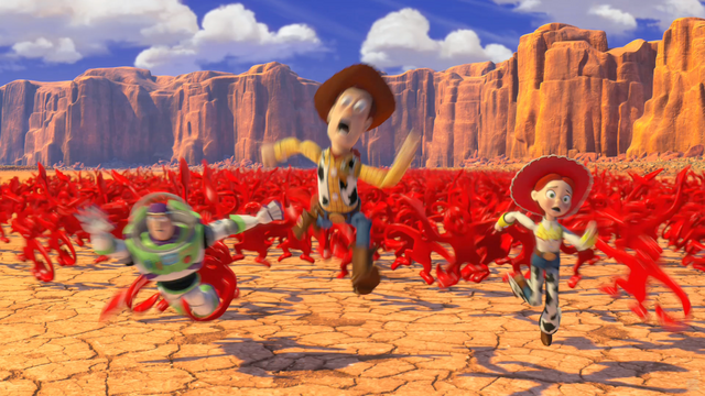 File:Toystory3atrailer50.png
