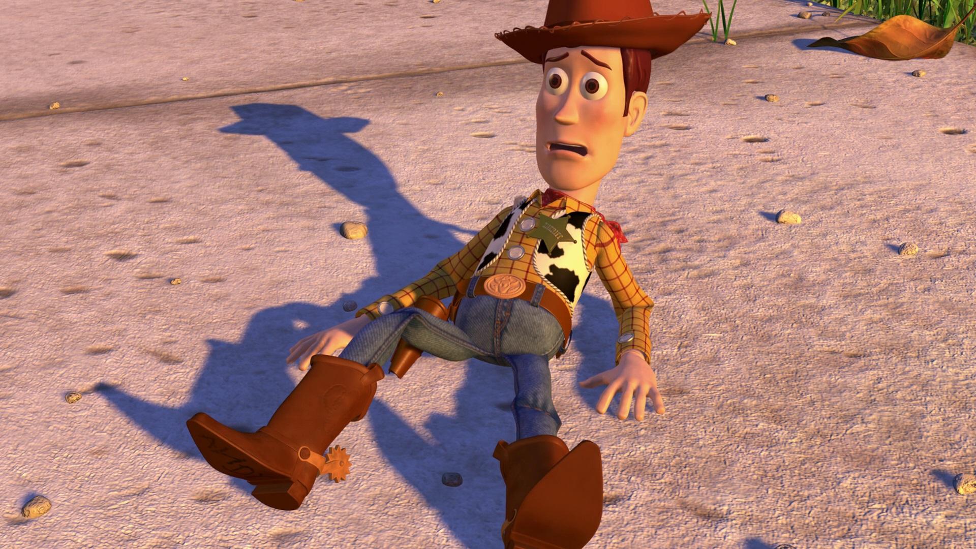 File:Woody 003.jpg