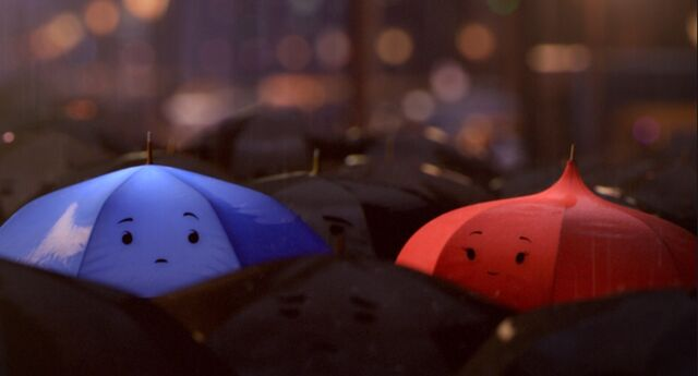 File:Theblueumbrella.jpg