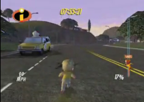 File:Pizza planet truck incredibles.png
