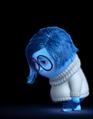 Thumbnail for version as of 04:19, November 28, 2014