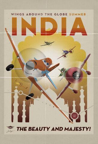 File:Planes vintage poster india.jpg