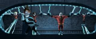 File:The Incredibles in the containment unit.jpg