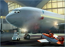 File:Video Image Planes Trailer-1.jpg