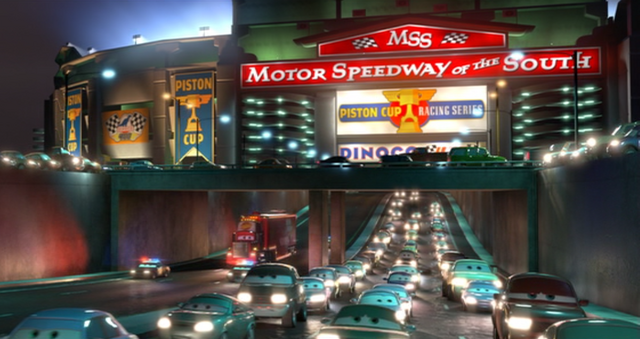 File:Motor speedway of the south.png
