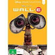 Wall-e Big W