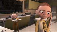 Jack-Jack-Attack-Short-film-pixar