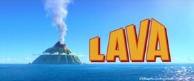 Lava-title-card