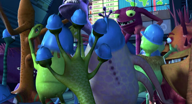 File:Monsters-inc-disneyscreencaps com-7960.jpg