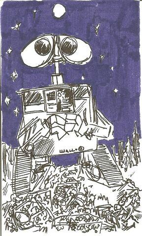 File:WALL-E by ZipMartin.jpg