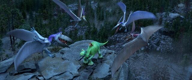 File:The Good Dinosaur 69.jpg