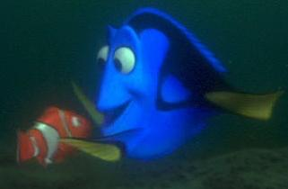 File:Nemo-&-Dory 2.JPG
