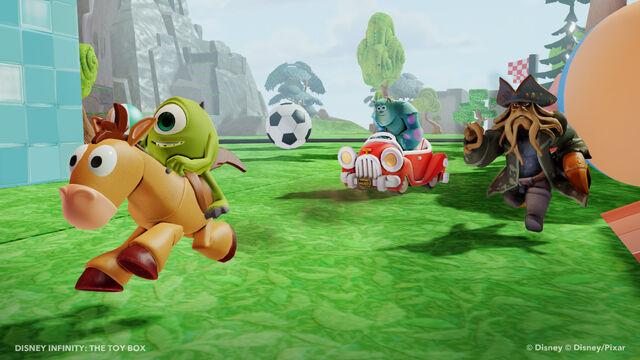 File:Disney infinity toy box screenshot 01 full.jpg