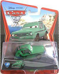 File:Gremlin cars 2 single.jpg