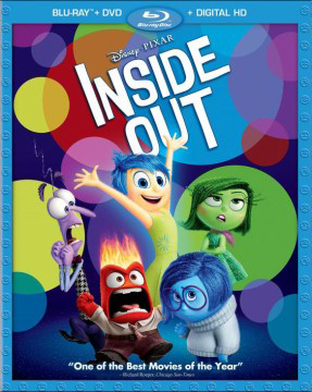 File:Inside Out BluRay.jpg